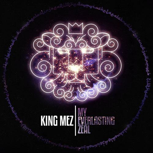 king-mez-fallen