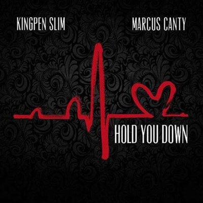kingpen-slim-hold-you-down