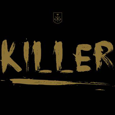 king-reign-killer
