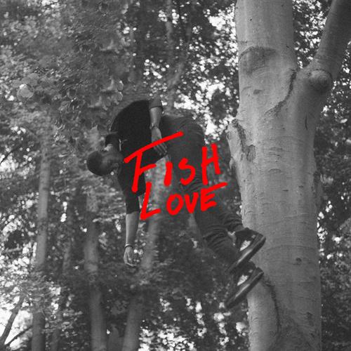 10077-kiplemore-fish-love-aligo