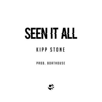 12095-kipp-stone-seen-it-all