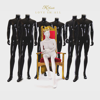 k-michelle-love-em-all