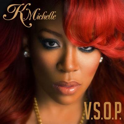 V.S.O.P Cover