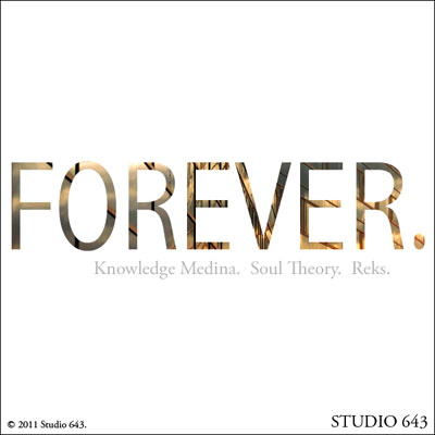 knowledge-medina-forever