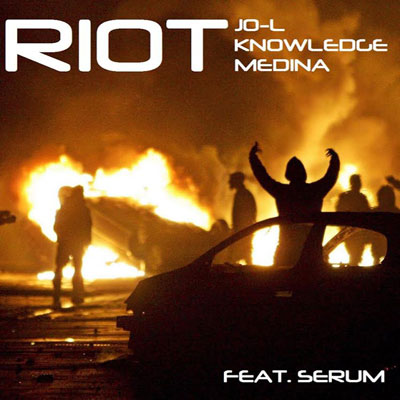 knowledge-medina-riot