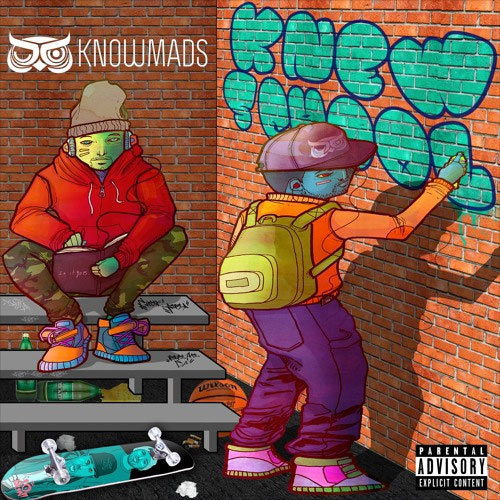 06296-knowmads-smokers-corner