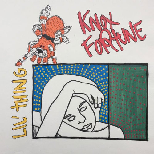 07217-knox-fortune-lil-thing
