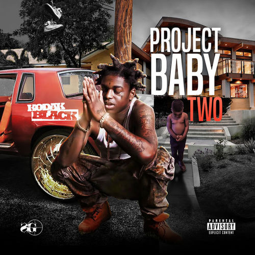 08187-kodak-black-built-my-legacy-offset