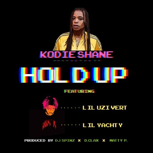 09136-kodie-shane-hold-up-dough-up-lil-uzi-vert-lil-yachty