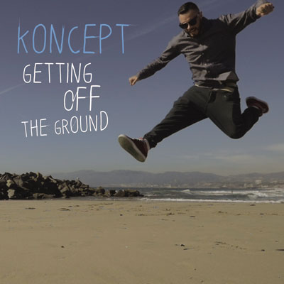 koncept-getting-off-the-ground