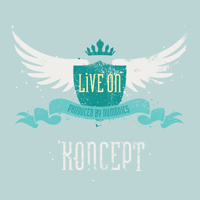 koncept-not-for-nothing
