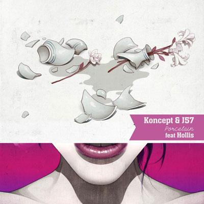 09265-koncept-j57-porcelain-hollis