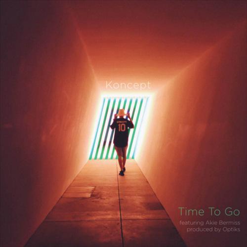 08186-koncept-time-to-go-akie-bermiss