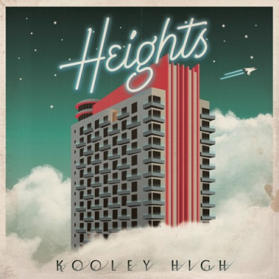 09285-kooley-high-middle-east-coastin