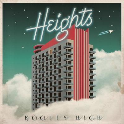 10085-kooley-high-under-the-sun