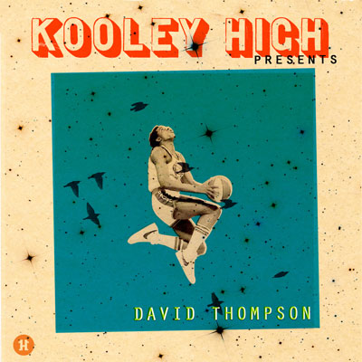 kooley-high-regular-sht