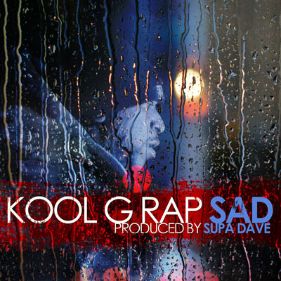 kool-g-rap-sad