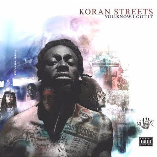 01207-koran-streets-hard