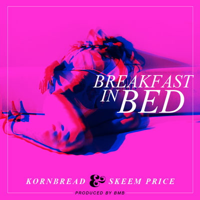 kornbread-skeem-price-breakfast-in-bed