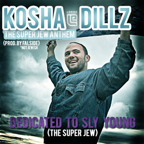 kosha-dillz-super-jew-anthem
