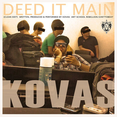 kovas-deed-it-main