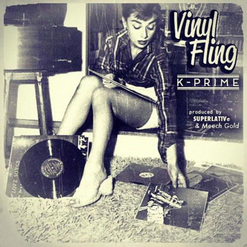 k-prime-vinyl-fling