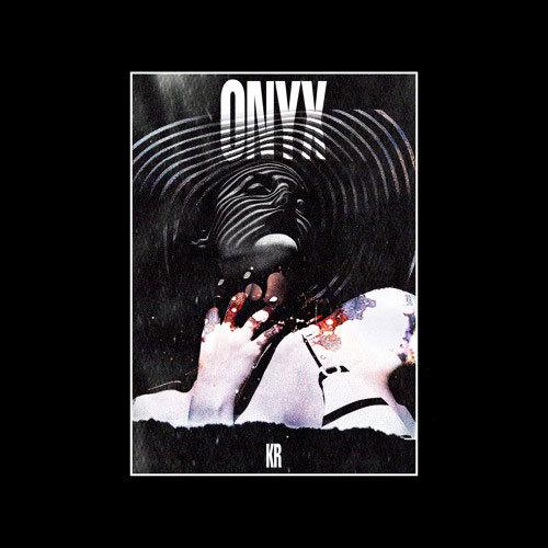 08226-kr-onyx