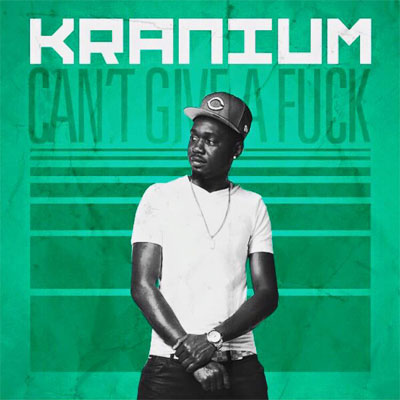 06125-kranium-cant-give-a-fk