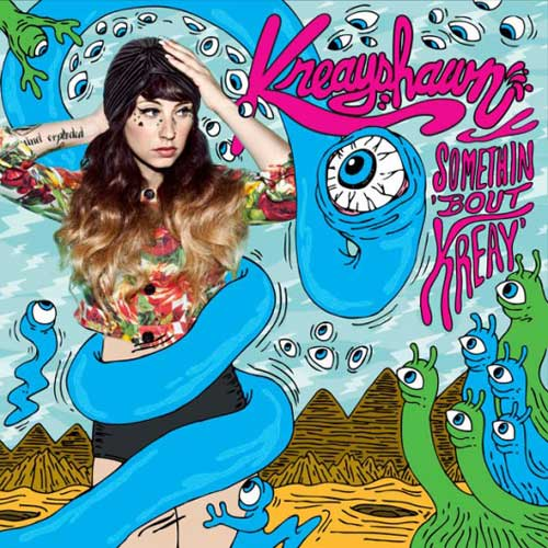 kreayshawn-like-it-or-love-it