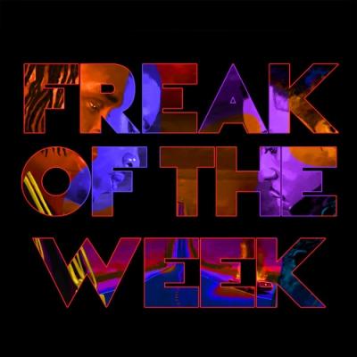 06035-krept-konan-freak-of-the-week-jeremih