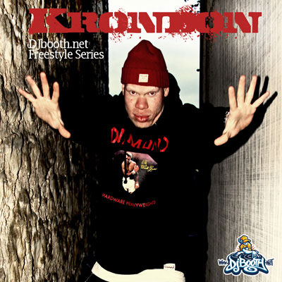 krondon-intermission