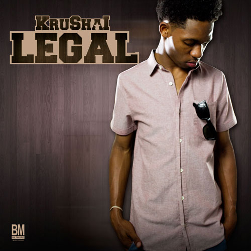 krushai-legal