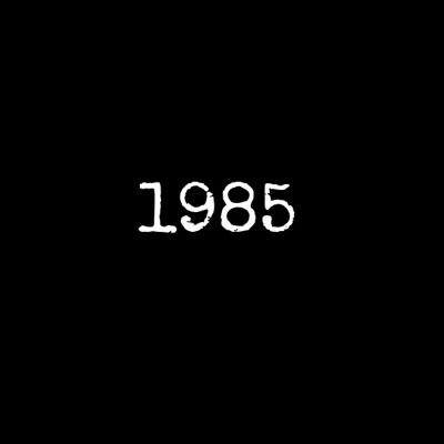 k-sparks-1985
