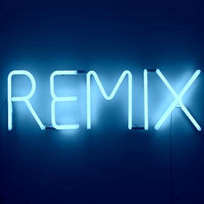 k-sparks-blue-swing-rmx