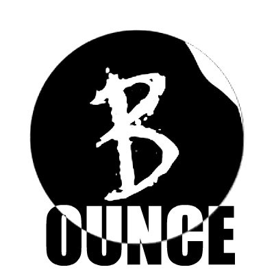 Bounce Promo Photo