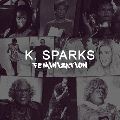 k-sparks-feminization