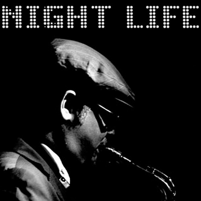 Night Life Promo Photo