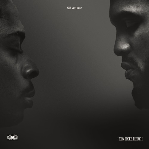08156-dave-east-kur-no-trust