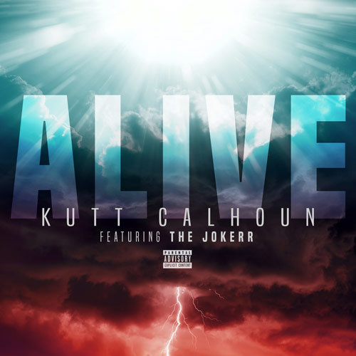 06046-kutt-calhoun-alive-the-jokerr