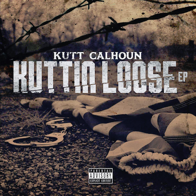 10195-kutt-calhoun-on-my-own-i-got-you-demond-jones
