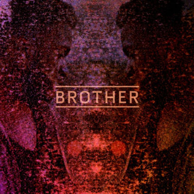 kwabs-brother