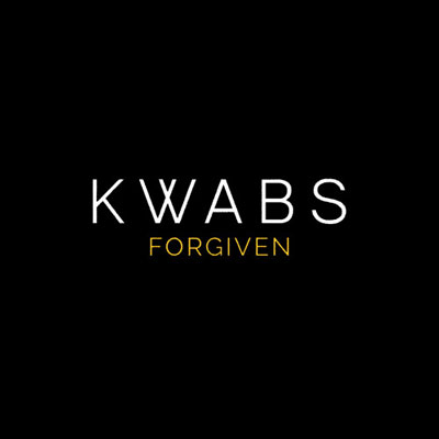 08045-kwabs-forgiven