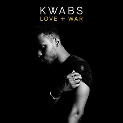 kwabs-perfect-ruin