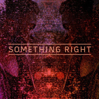 Something Right Cover
