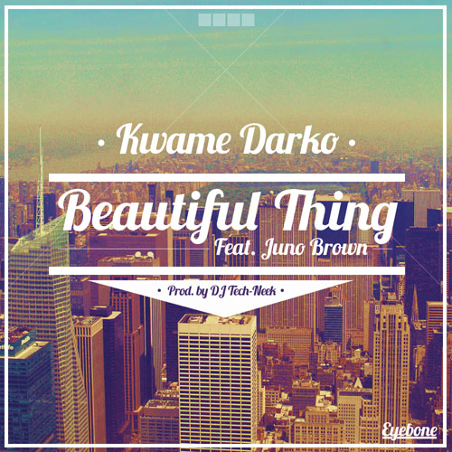 kwame-darko-beautiful-thing