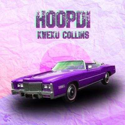 10065-kweku-collins-hoopdi