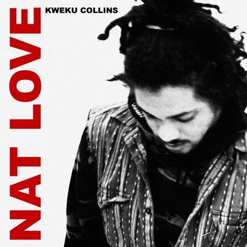 12076-kweku-collins-the-outsiders