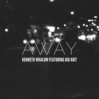 kenneth-whalum-iii-away