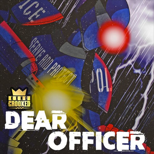 10246-kxng-crooked-shoot-back-dear-officer-tech-n9ne