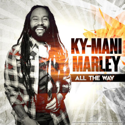 2015-04-13-ky-mani-marley-all-the-way